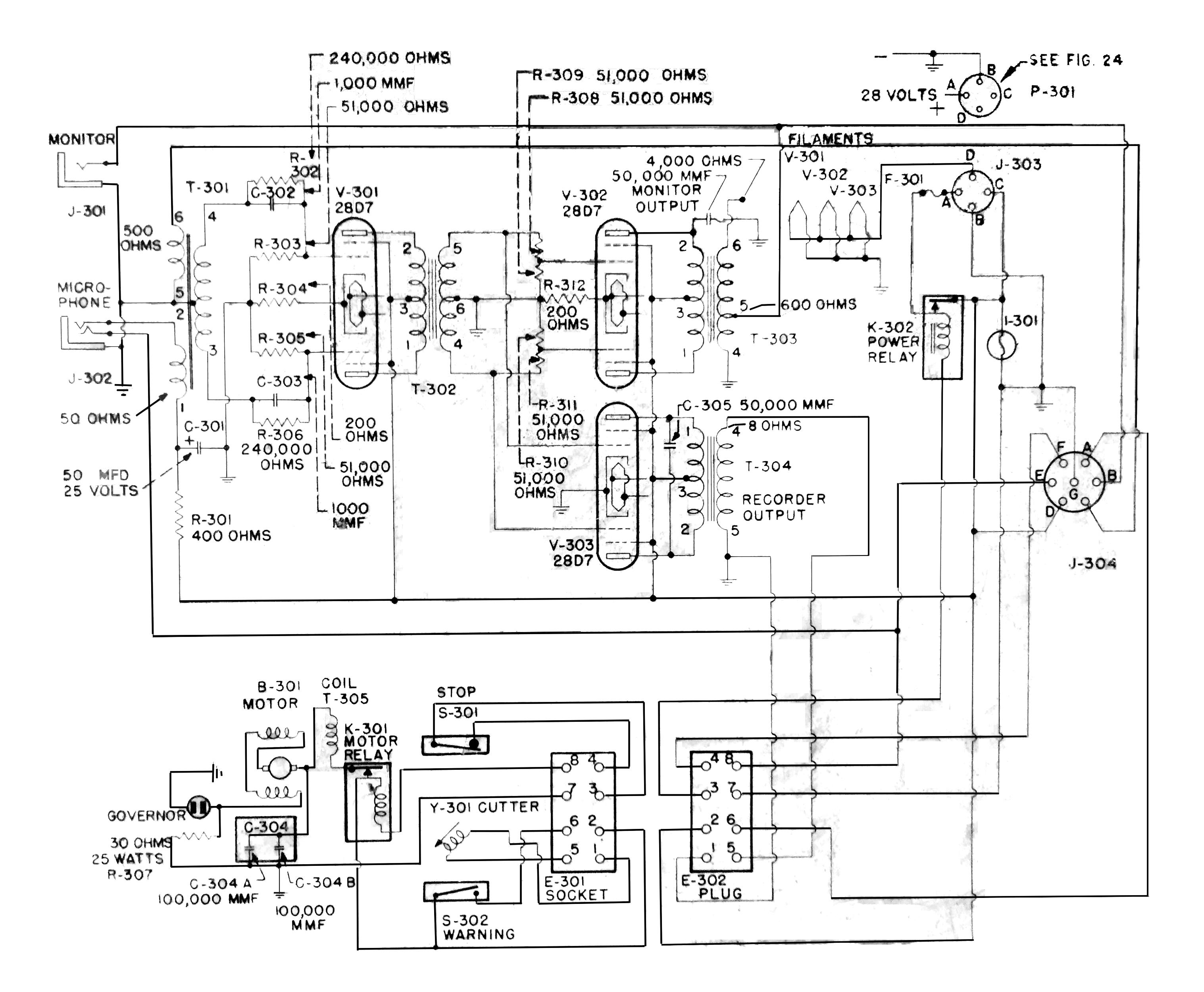 Groß 220 Leistungsschalter Schaltplan Bilder - Elektrische ...