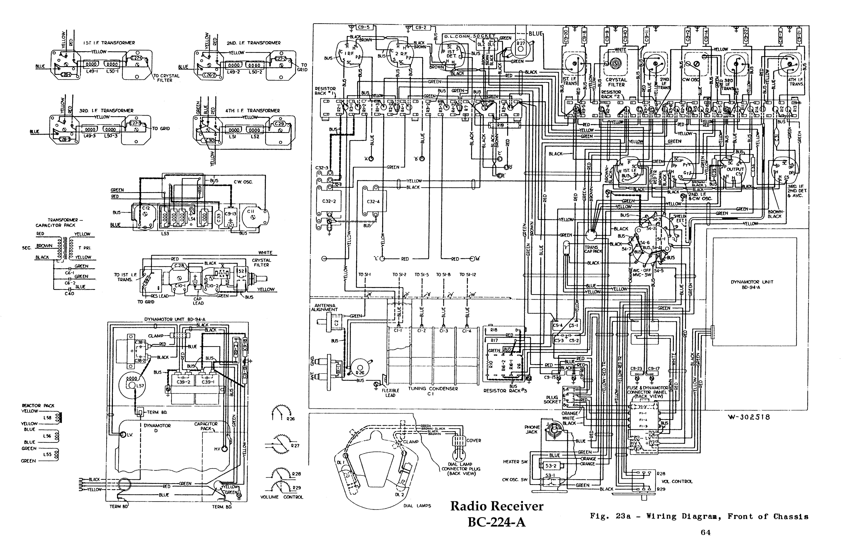2nc wiring diagram expert wiring diagram u2022 rh heathersmith co 2Nc  Debate Wiring Low Voltage Under