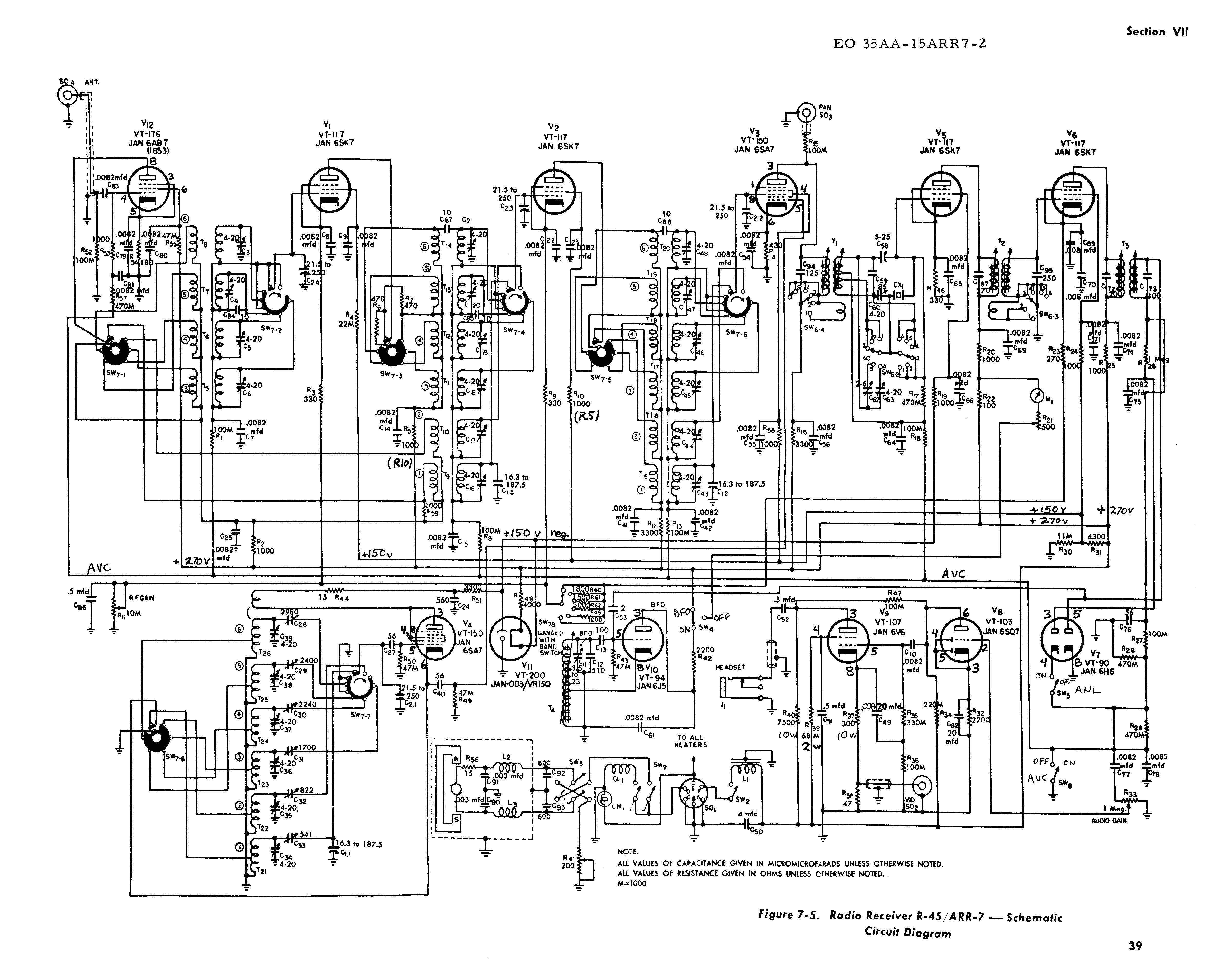 sdf 1 schematics furthermore deutz engine parts manual