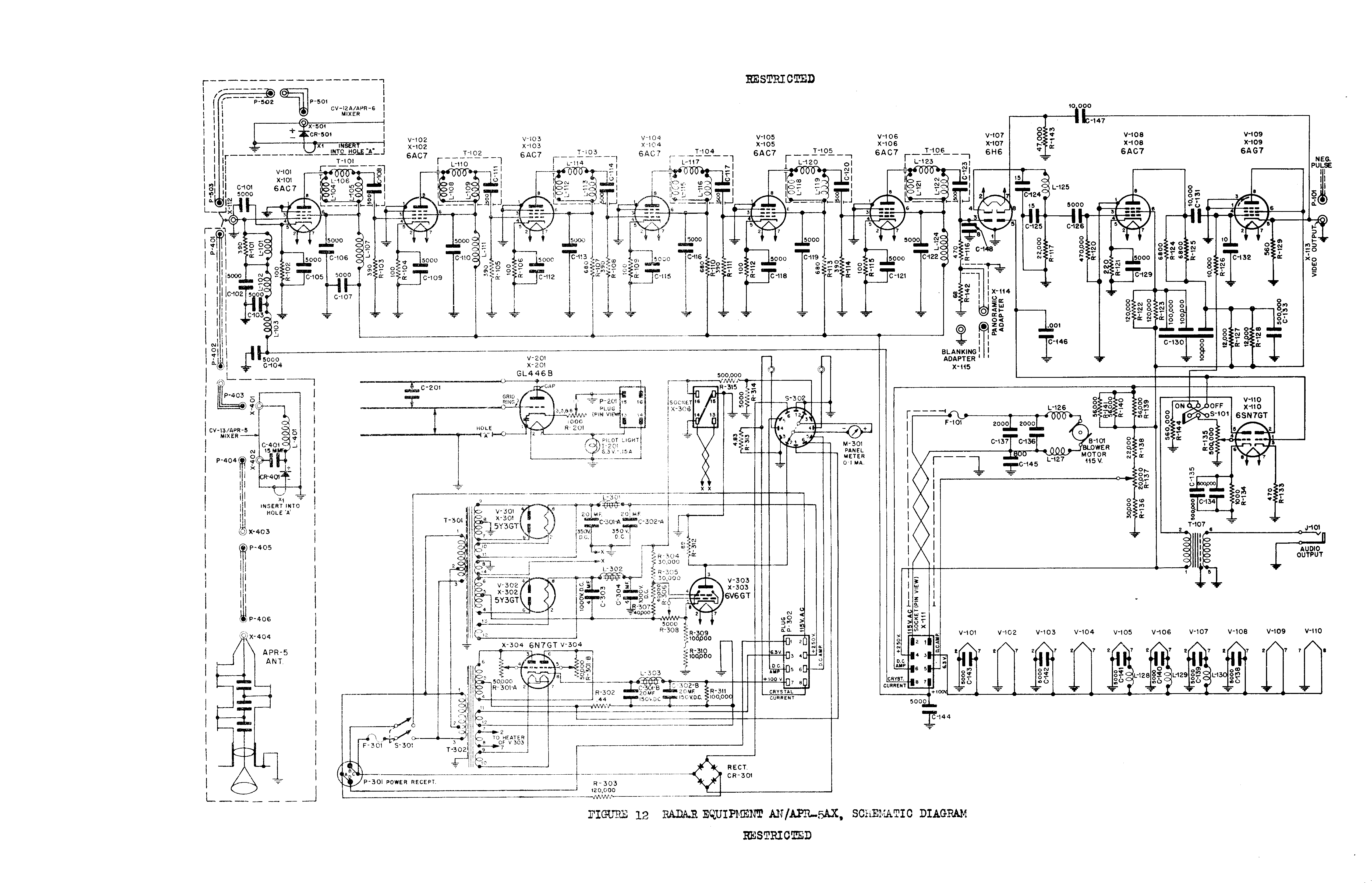 Schematic_APR-5AX.png