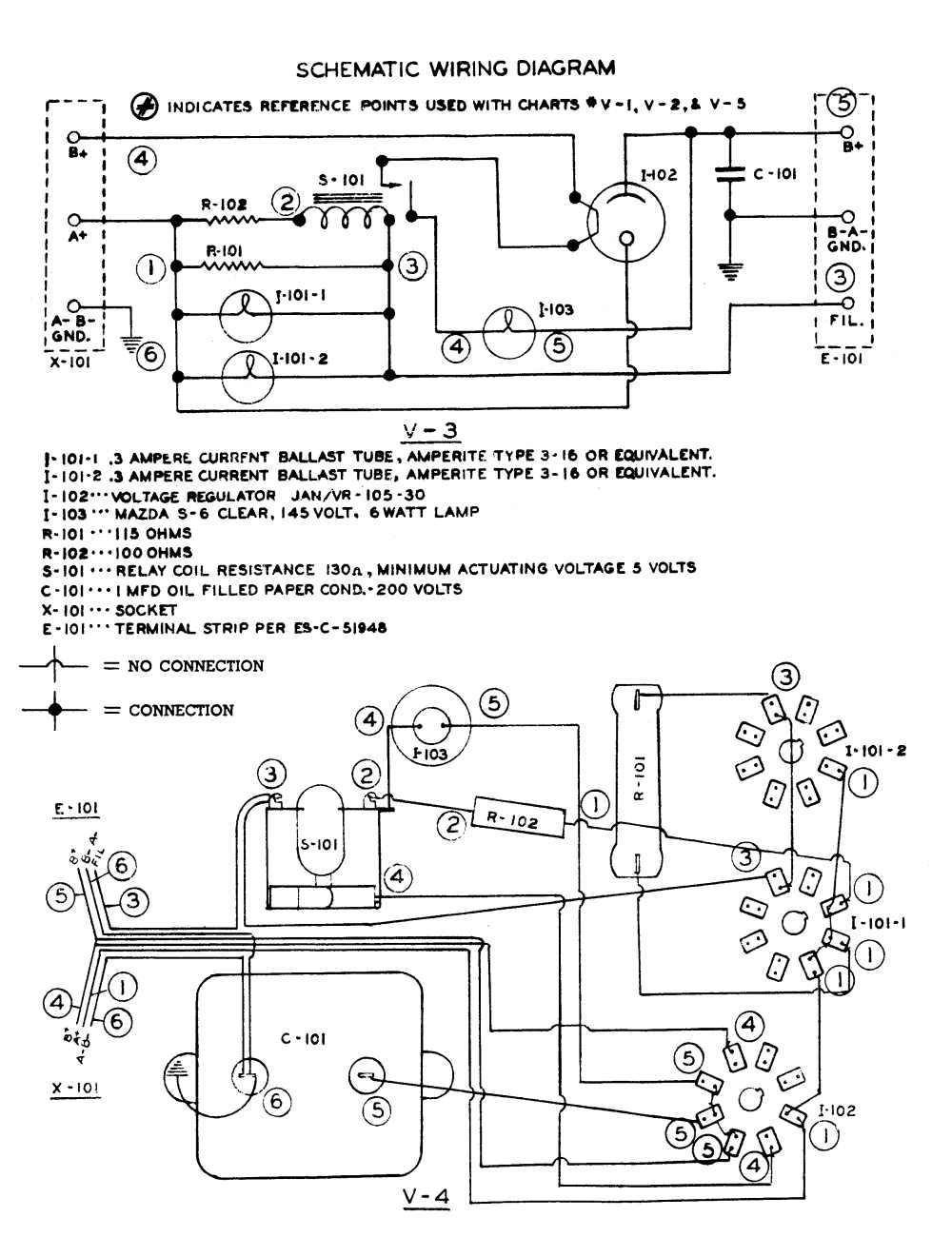 Index Of Docs 5 Volt Voltage Regulator Circuit Ts 164 2