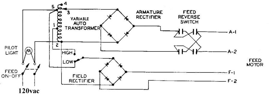 leeson electric motors wiring diagrams images bodine electric motor wiring diagram bodine motor nsh 34rj wiring